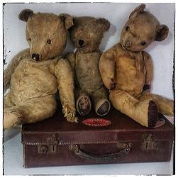 suitcase trio.jpg