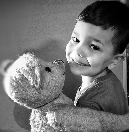 Nyal and Ted.jpg