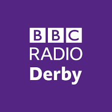 BBC RADIO DERBY.png