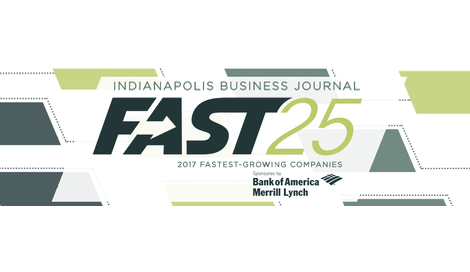 ClearObject Named Fastest-Growing Private Tech Company in Indianapolis Area