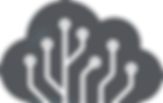 engineering cloud icon.png