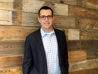 ClearObject Hires Indianapolis Tech Leader as Vice President of Product