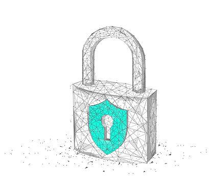 Security Image.jpg