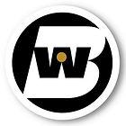 BWI logo.jpg