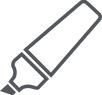 Marker Icon Outline.png