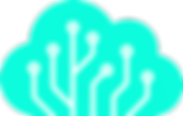 teal cloud.png