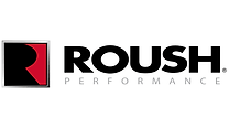 roush-performance-vector-logo.png