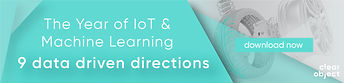 Year of IoT Email Icon-01.jpg