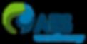purepng.com-aes-logologobrand-logoiconsl