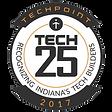 Tech 25.png
