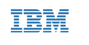 ClearObject welcomes IBM to the ISO Certification club
