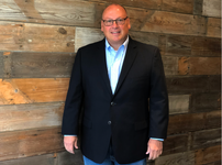 ClearObject Appoints Brent Atwood Vice President of Sales
