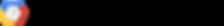 google-cloud-platform-logo-long.png
