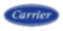 carrier-logo-1.png