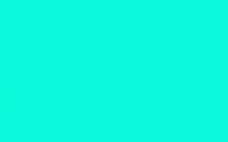 ClearObject | Company