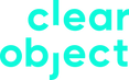 Web Teal Logo.png