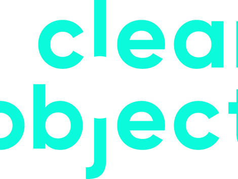 CloudOne Announces Corporate Rebranding, Changes Name to ClearObject