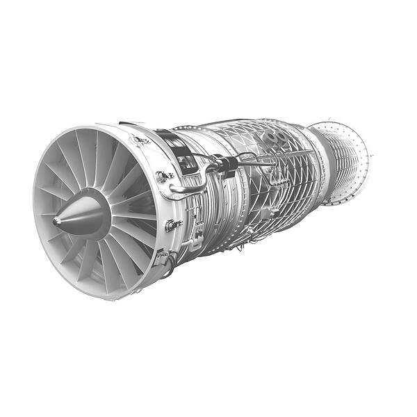 jet engine 3.png