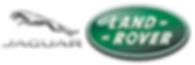 jaguar-land-rover-logo-png-1.png