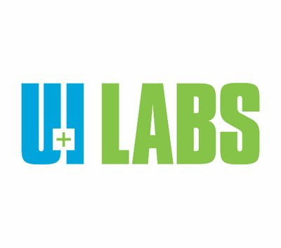 ClearObject Partners with UI LABS to Advance Manufacturing Innovation