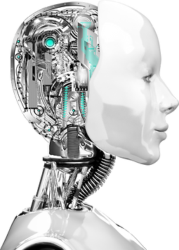 Human Robot.png