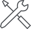 Tools Icon v2 .png