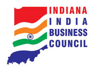 ClearObject CEO John McDonald Elected to Indiana India Business Council