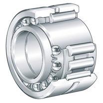 combined_axial_radial_bearings.jpg
