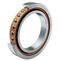 spindle_bearings.jpg