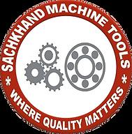 logos of sach.png