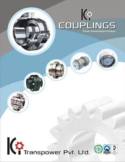 Gear Coupling manufacturers.jpg
