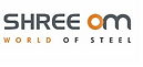 Shree om world of steel