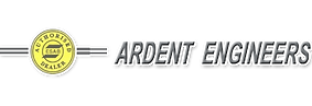 ardent.png