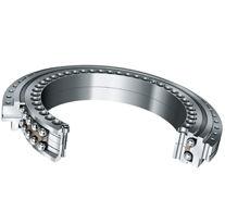 rotary_table_bearings.jpg