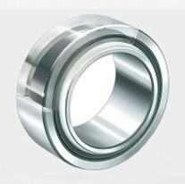spherical_plain_bearings.jpg