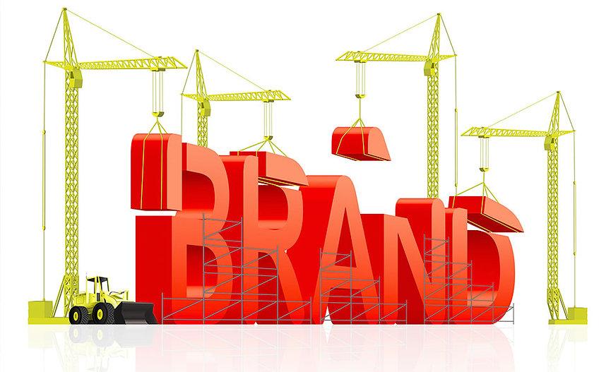 building-brand-Header.jpg