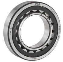 cylindrical_roller_bearings.jpg