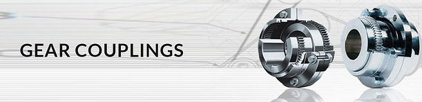 Gearcoupling manufacturers in UP
