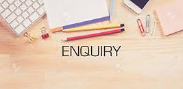 enquiry_form.jpg