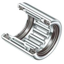 needle_roller_bearings.jpg
