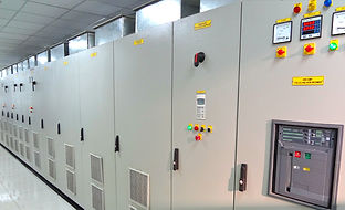 electrical-control-panel.jpg
