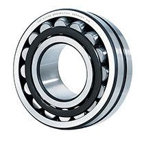 spherical_roller_bearings.jpg