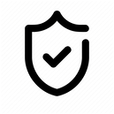 trusted_shield_check_secure-512.png