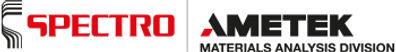 logo_spectro_ametek_high_res.jpg