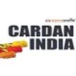 Cardan india