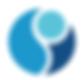 スクリーンショット 2020-05-04 12.18.19.png
