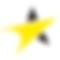 スクリーンショット 2020-05-05 12.47.30.png