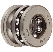 ball-bearing.jpg