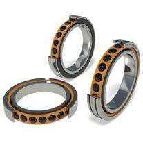 high_speed_ceramic_bearings.jpg
