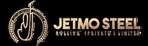 jetmologo.png